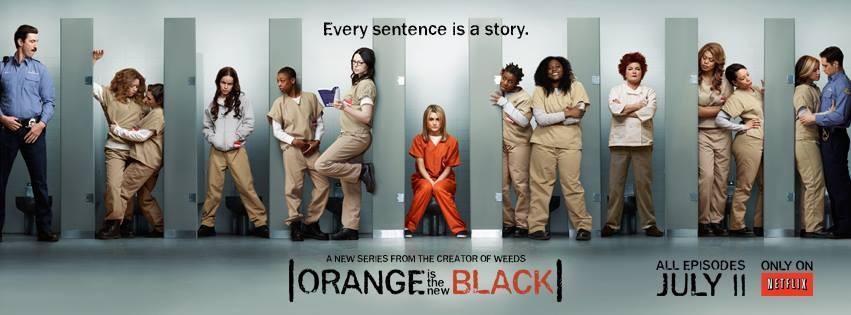 Série - Orange Is The New Black 2013-08-05-OrangeIsTheNewBlackTitle