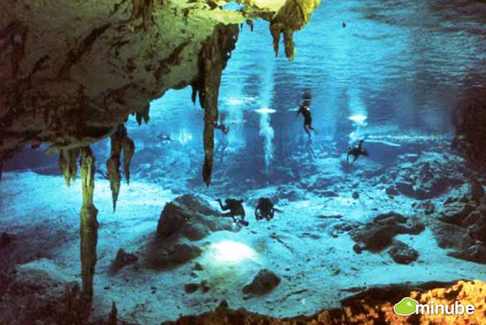 Top Day Trips And Excursions Near Cancun HuffPost - 10 amazing day trips to take in cancun