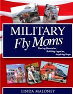 2013-08-05-militaryflymomscover.jpg