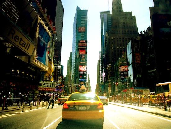 2013-08-05-newyorksummerflickruserkaysha.jpg