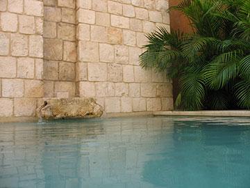 2013-08-05-pool360.jpg