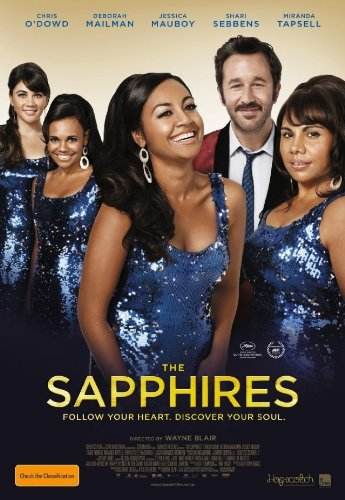 2013-08-05-sapphires_au.jpg