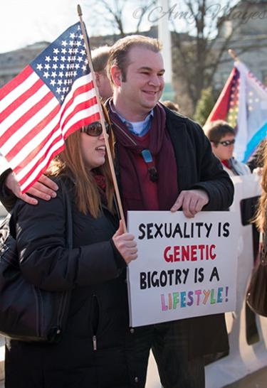 2013-08-05-sexualityisgeneticamymayesCopyjpg.png
