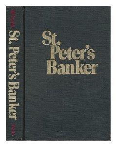 2013-08-05-stpetersbanker.jpg