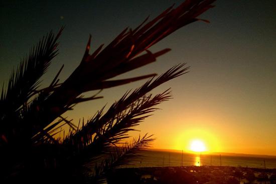 2013-08-05-sunsetfromcostabaja.jpg