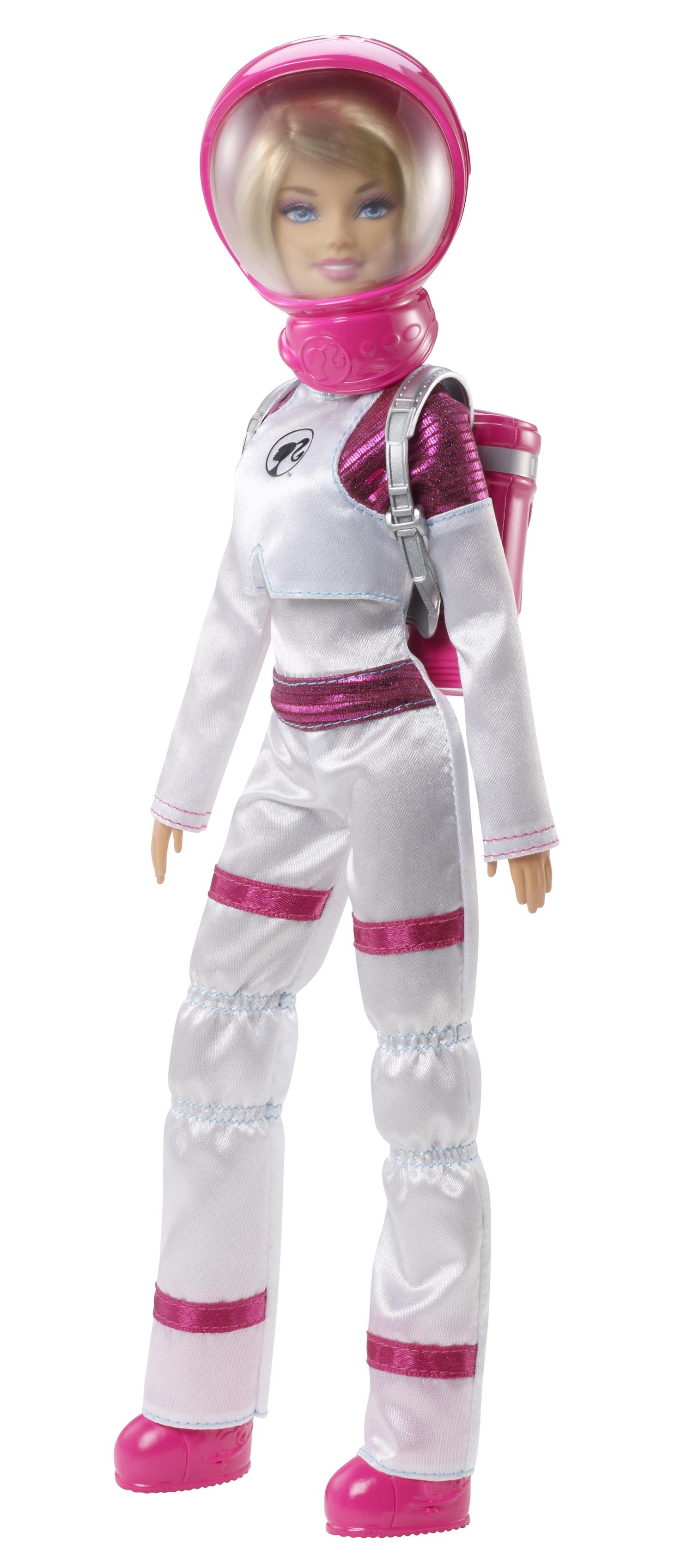 2013-08-06-Barbie2.jpg