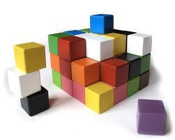2013-08-06-Blocks.jpeg