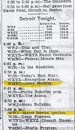 2013-08-06-Buckley_WMBCListing_wBowles.jpg