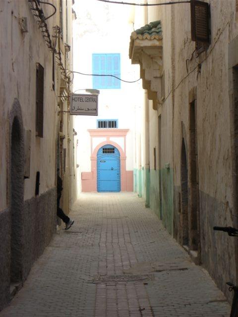 2013-08-06-Moroccoalley.JPG