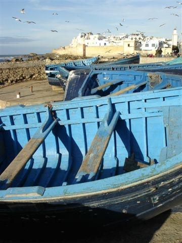 2013-08-06-Moroccoblueboats.JPG