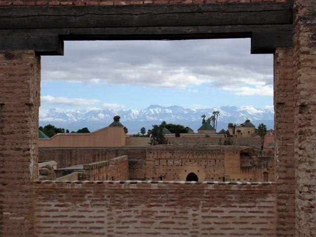 2013-08-06-Moroccomountains.JPG