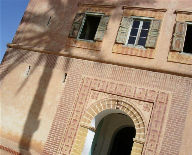 2013-08-06-Moroccopalmtreeshadow.JPG