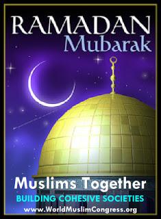 2013-08-06-RamadanMubarak.Huffingtonpost.MikeGhouse.jpg