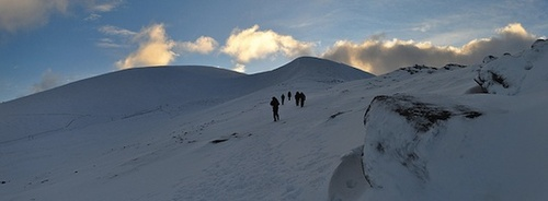 2013-08-06-ScotlandCairngorms.jpg