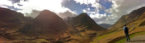 2013-08-06-ScotlandGlencoe.jpg