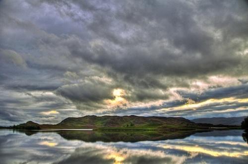 2013-08-06-ScotlandLochNess.jpg