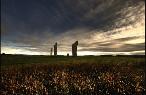 2013-08-06-ScotlandOrkneyIslands.jpg