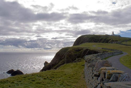 2013-08-06-ScotlandShetlandIslands.jpg