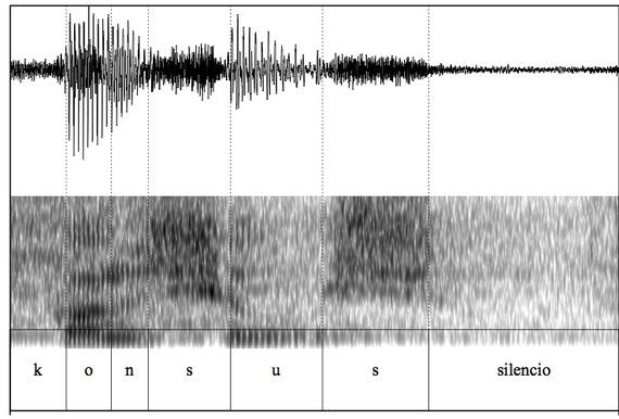 2013-08-06-anacoluto_auditivo.jpg