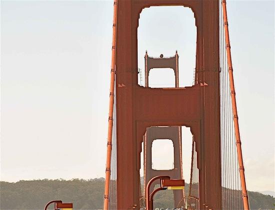 2013-08-06-bridge.jpg