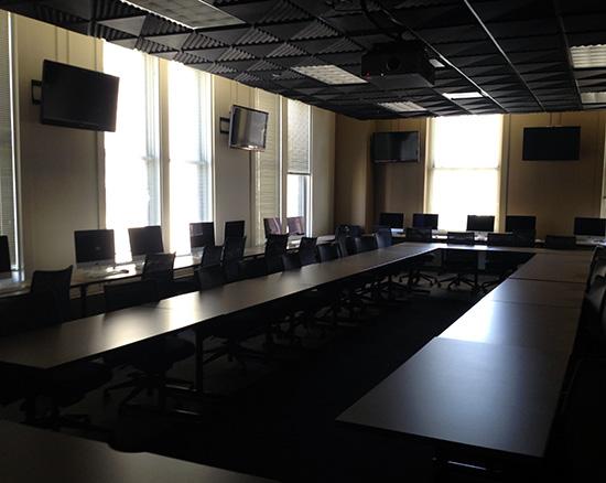 2013-08-06-classroom1.JPG