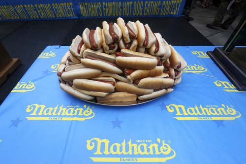 2013-08-06-eatcontest2.jpg