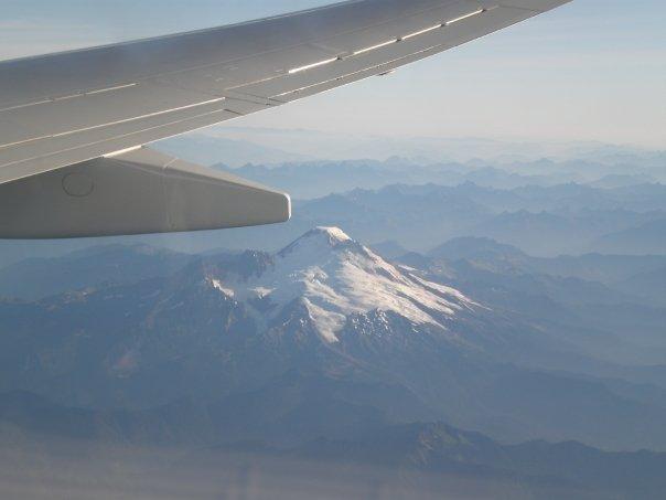 2013-08-06-plane.jpg