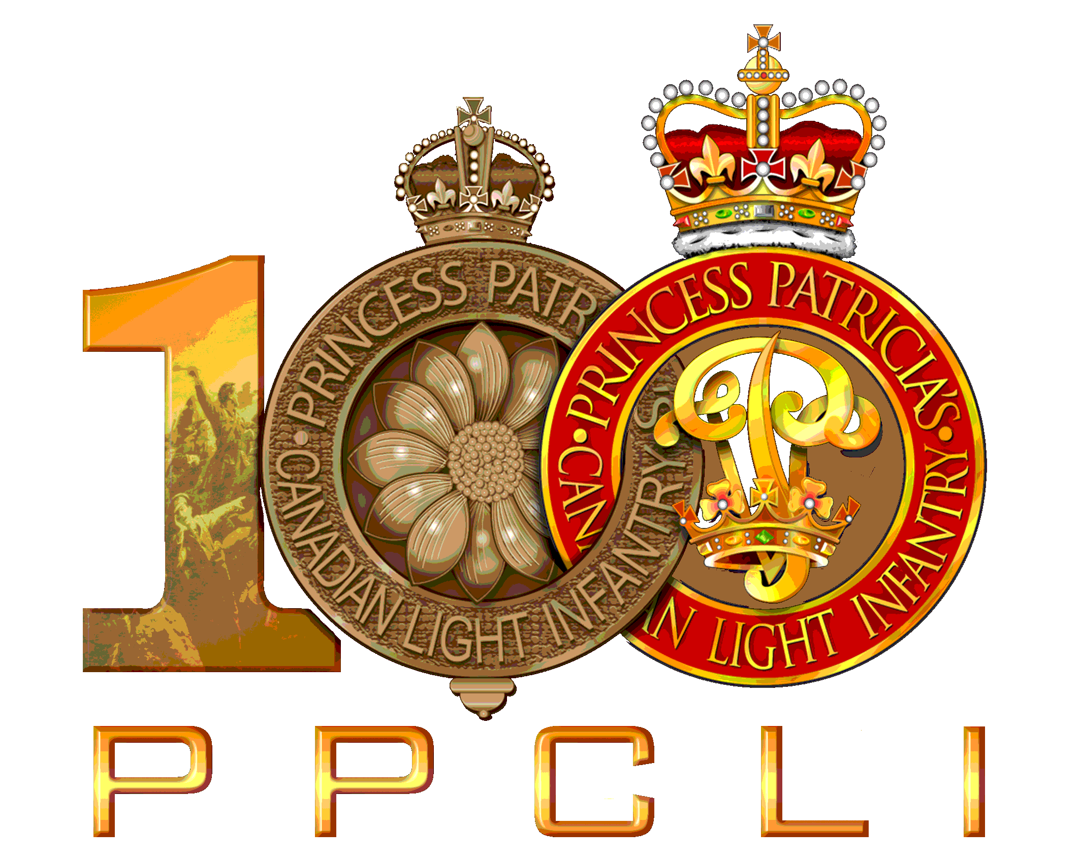 2013-08-06-ppcli100th_transparent2.png