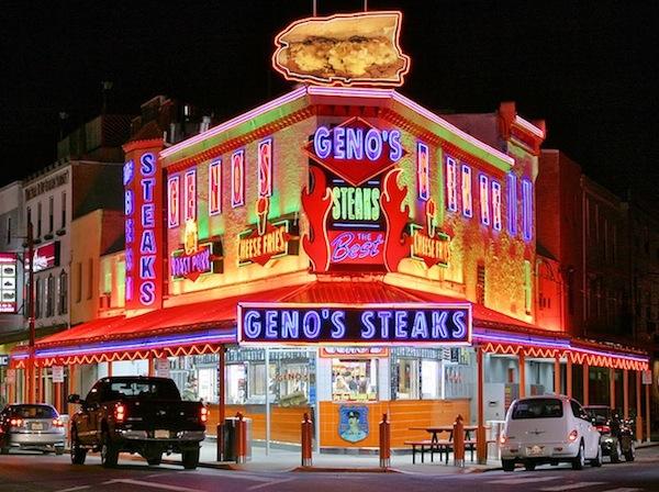 2013-08-07-800pxGenos_Steaks.JPG