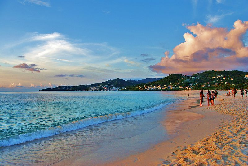 2013-08-07-800pxGrand_Anse_Beach_Grenada.jpg
