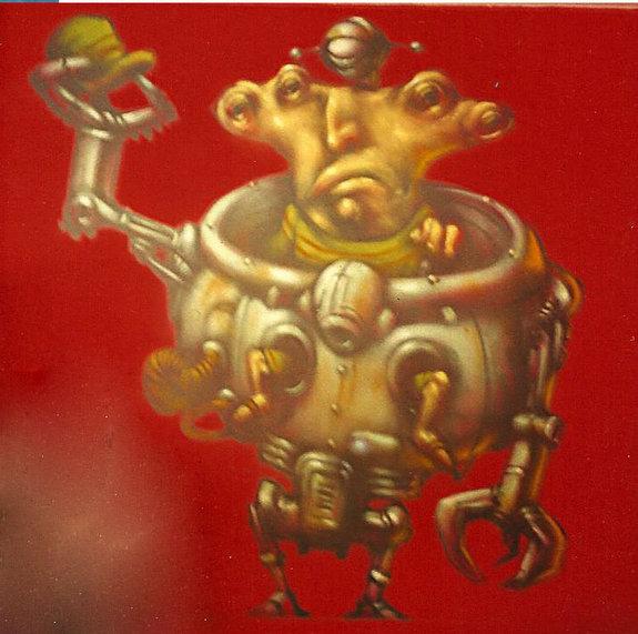 2013-08-07-BioRobot19931.jpg