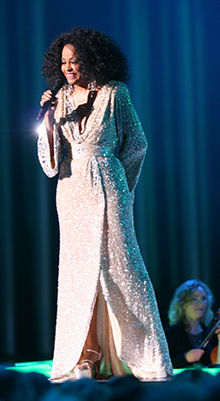 2013-08-07-Diana_Ross1_Wikipedia.jpg