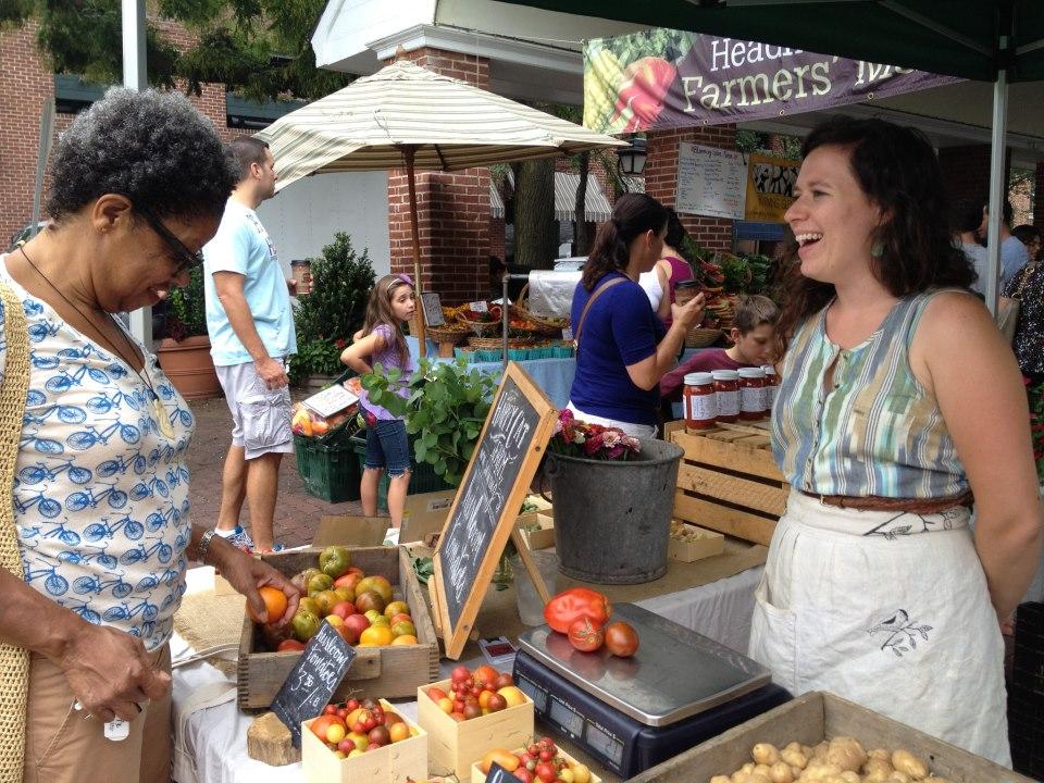 2013-08-07-FMC-PA-vendor-Vendor_photo.jpg