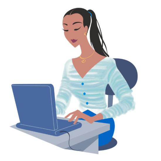 2013-08-07-GirlComputer2.jpg