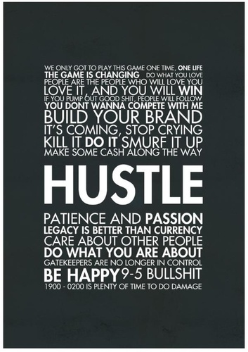 2013-08-07-hustle.jpg