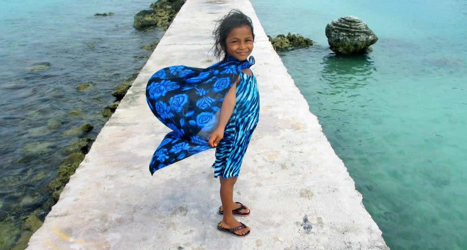 2013-08-07-maldives.jpg