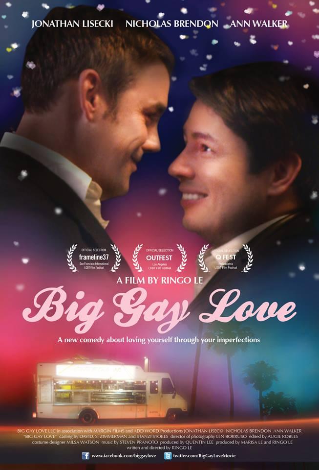 2013-08-07-posterartbiggaylove.jpg