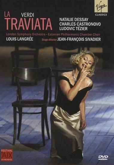 2013-08-07-posterarttraviatadvd.jpg