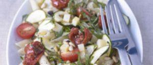 2013-08-07-saladescourgettes.jpg