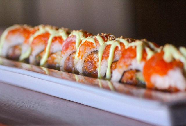 2013-08-07-sushi.jpg