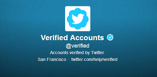 2013-08-07-verified_accounts.png