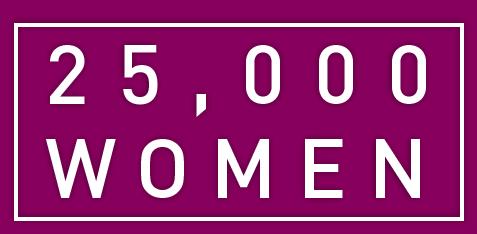 2013-08-08-25000Women.png