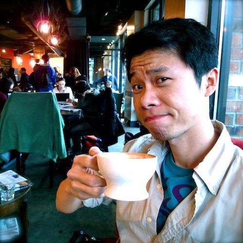 2013-08-08-BrandonWu.jpg