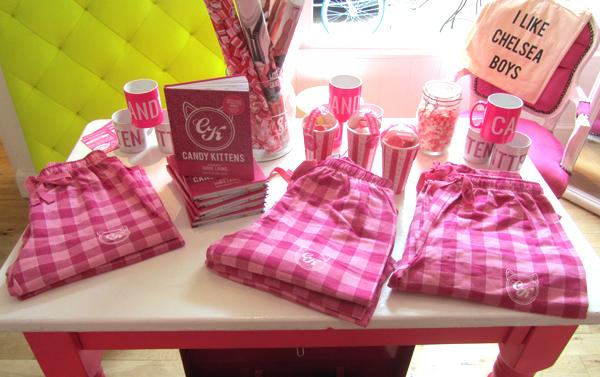 2013-08-08-CandyStore.jpg