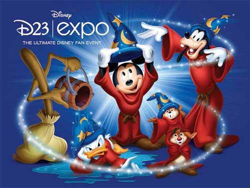 2013-08-08-EXPO2013.jpg