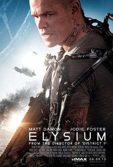 2013-08-08-ElysiumPoster225.jpg