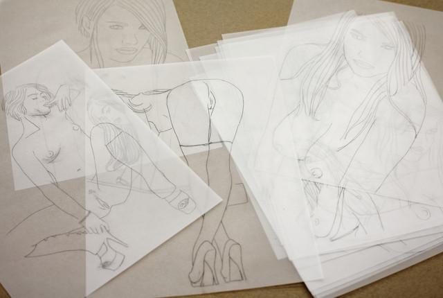 2013-08-08-Erotic1.jpg