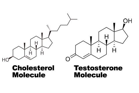 2013-08-08-Molecules.jpg