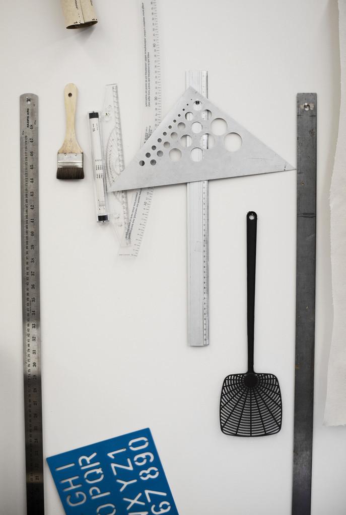 2013-08-08-Tools1.jpg
