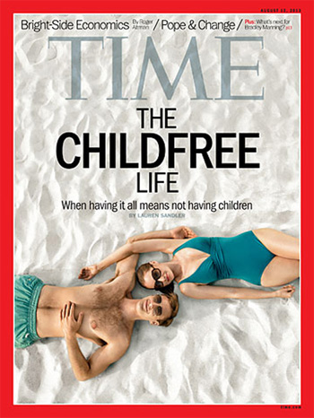2013-08-08-childfree.jpg
